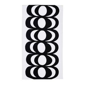 Marimekko for target kaivo beach towel